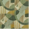 Обои Zoffany ABSTRACT 1928- 312887